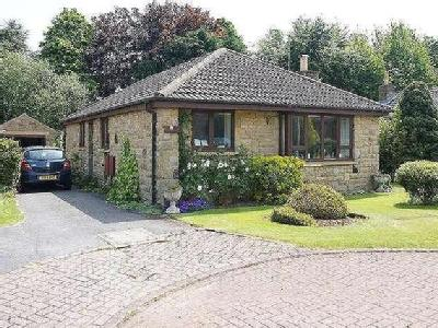 Linton Meadows, Wetherby, Ls22