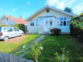 St Annes Road, Whitstable, Kent Ct5