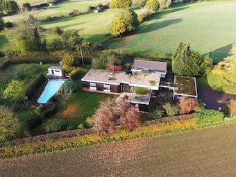 Property For Sale In Wymondham