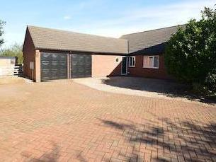 Sowters Lane, Burton-on-the-wolds, Loughborough Le12