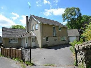 Brantwood Road, Chalford Hill, Stroud, Gloucestershire Gl6
