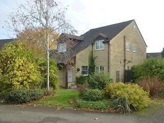 The Old Common, Chalford, Stroud, Gloucestershire Gl6
