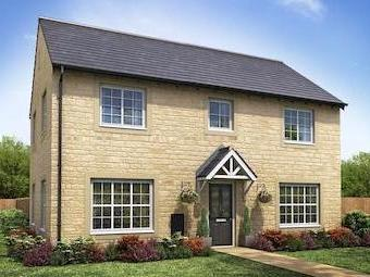 The Kentdale At Henthorn Road, Clitheroe Bb7
