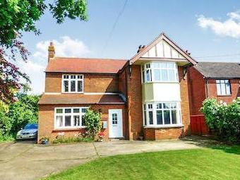 Colchester Road, Coggeshall, Colchester Co6
