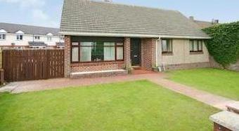 Barbieston Road, Dalrymple, Ayr, East Ayrshire Ka6