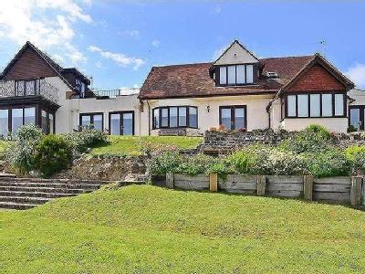 Goodwin Road, St. Margarets Bay, Dover, Kent, Ct15