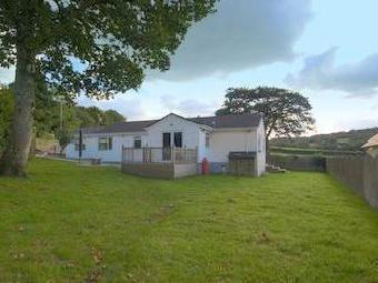 Downgate, Callington, Cornwall Pl17
