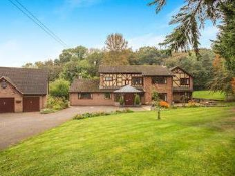 Draycott Cliff, Draycott-in-the-clay, Ashbourne De6