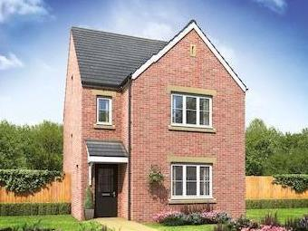The Lumley At Burwell Road, Exning, Newmarket Cb8