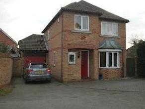 Barrell Close, Frating, Colchester, Essex Co7