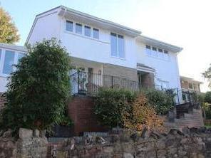 The Newlands, Frenchay, Near Bristol, South Gloucestershire Bs16