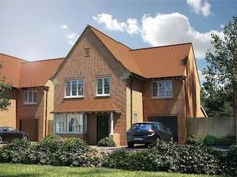 Terlings Park, Eastwick Road, Gilston, Essex Cm20