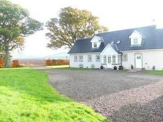 Cairnie Road, St. Madoes, Glencarse Ph2
