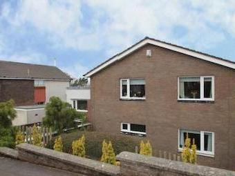 Duthie Road, Gourock, Inverclyde Pa19