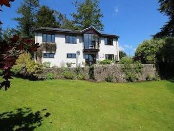 Fernhill Road, Grange-over-sands La11
