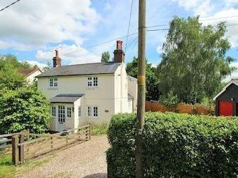 Holly Lane, Great Horkesely, Colchester, Essex Co6