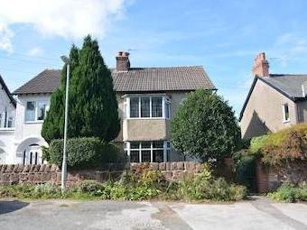 North Drive, Heswall, Wirral Ch60