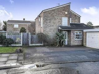 The Roundway, Hightown, Liverpool L38