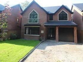 Plot, Hindley Green, Wigan Wn2