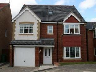Harwood Drive, Houghton Le Spring, Dh4