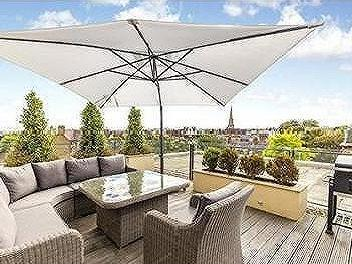 Wingate Square, Clapham Old Town, Sw4