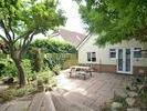 House for sale, Upton, Bh16 - Modern