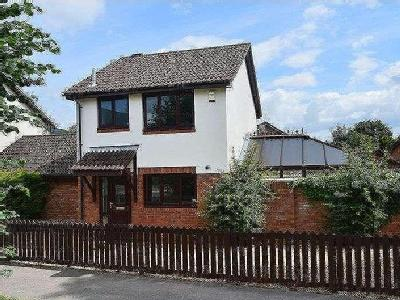 House for sale, The Newlands