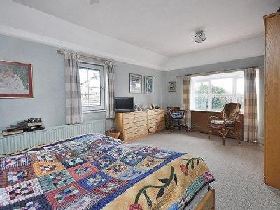 House for sale, Norman Avenue