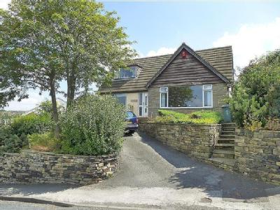 House for sale, Wood Lane - Bungalow