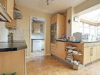 House for sale, Wingfield Way