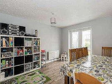House for sale, Wendover Road