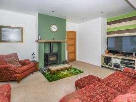 House for sale, Pershore Road