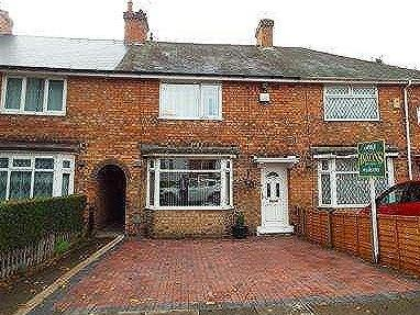 House for sale, Longford Road