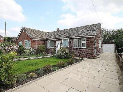 House for sale, Meads Grove - Kitchen
