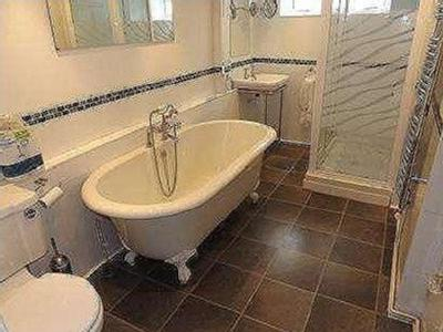 House for sale, Lowther Road - Garden