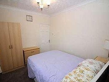 Northover, Bromley, Br - Terrace