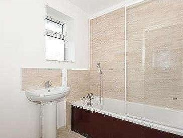 House for sale, Bromley Hill - Garden