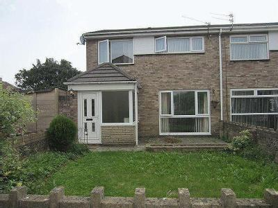 House for sale, Chichester Way