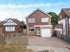 House for sale, Victoria Road