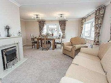 House for sale, Mill Lane - Furnished