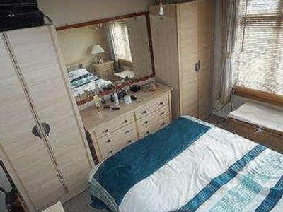House for sale, Middlecotes - Terrace