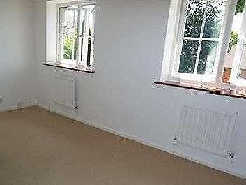 House to rent, Maidenbower - Terrace