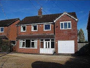 House for sale, Bar Hill - Detached