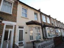 House for sale, Guildford Road