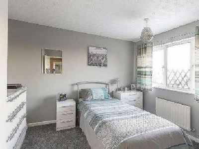 House for sale, Linacres Drive