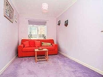 House to let, Soham - Bungalow