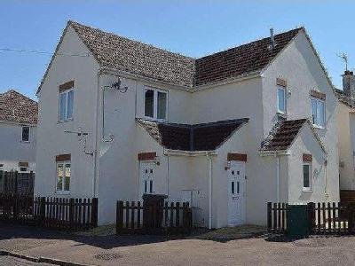 House for sale, Elmleaze - No Chain