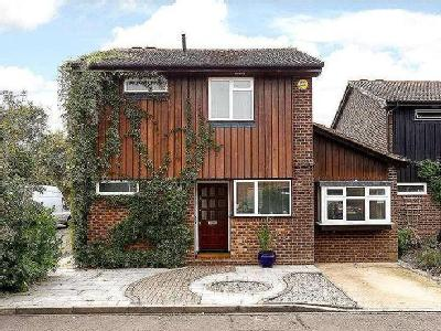House for sale, Morland Close
