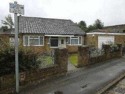 House for sale, Manor Lane - Detached