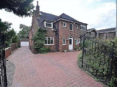 House for sale, Mercers Road